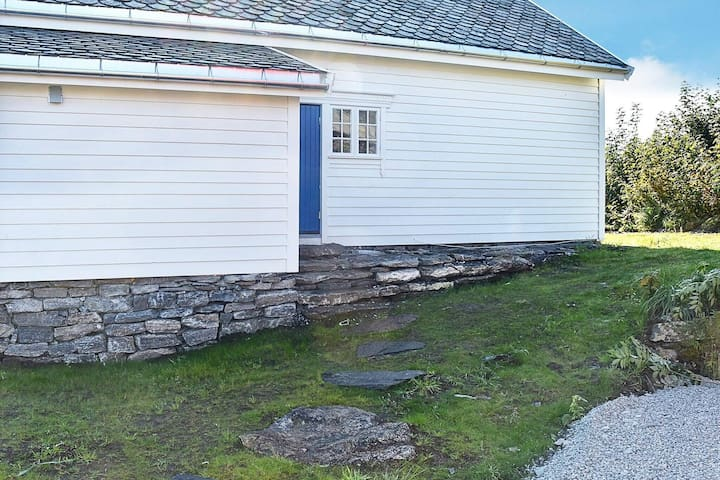 6 person holiday home in Ålesund