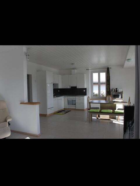 For Rent Vacation Apartment