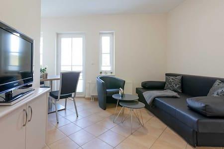 Haus Seeblick - Wohnung 7