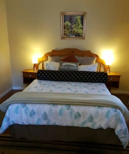 Muddlers Cottage Dullstroom (Uniquely affordable)! - Dullstroom
