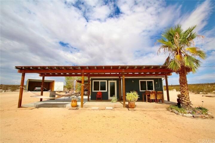 Aluna Ranch