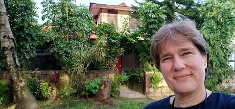 Homestay Galpera Papua - The place feels like home