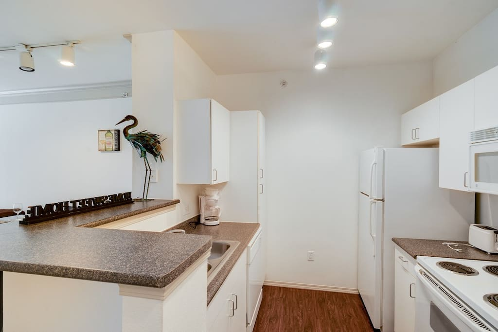 Apartments With Washer And Dryer In Unit Houston Tx