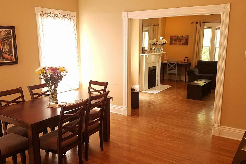 Quiet 2 bed 1 bath in crescent hill apartments for rent - 1 bedroom apartments in louisville ky ...