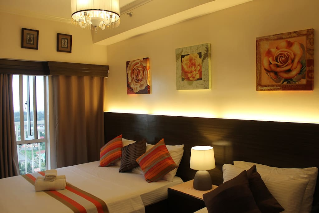 Room For Rent In Tagaytay Monthly