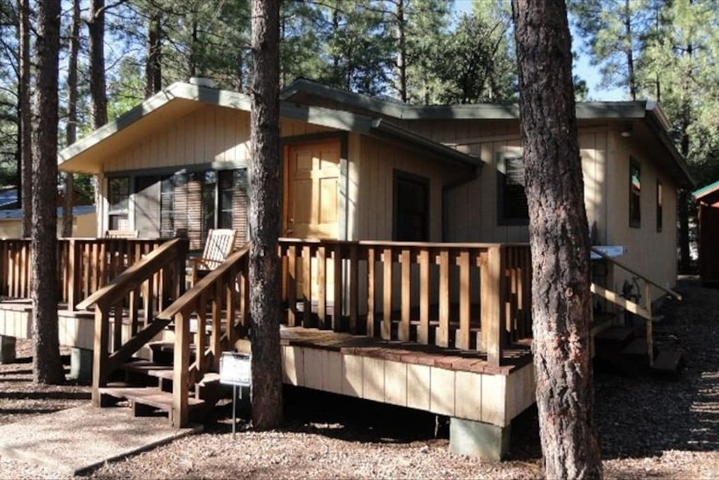 Rooms For Rent In Show Low Az