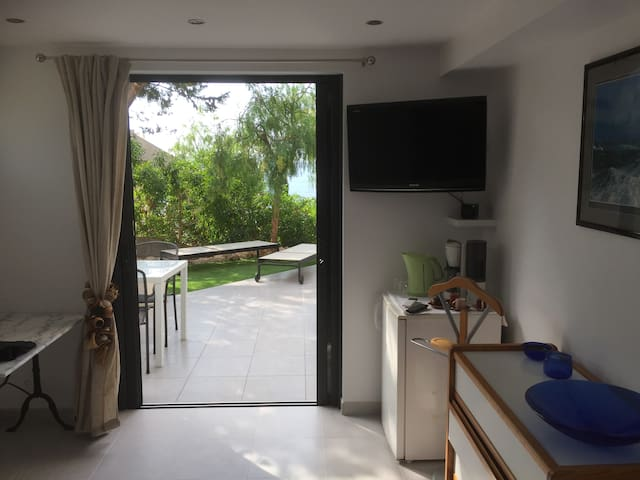 Sainte maxime 2018 with photos top 20 holiday lettings sainte maxime holiday rentals apartments airbnb sainte maxime provence alpes côte dx27