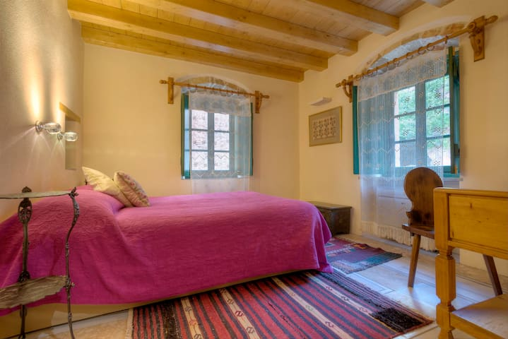 One Bedroom Apartment | Ritsos Guesthouse