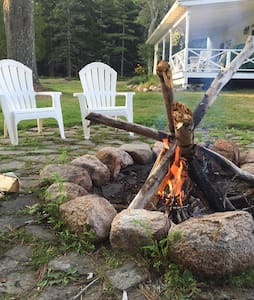 Blackwoods Cottage -Otter Creek 4mi to Bar Harbor