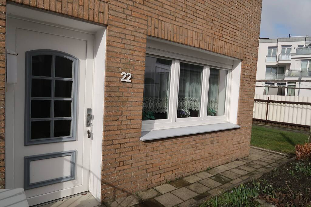 ferienwohnung krohn norderney g stesuiten zur miete in norderney niedersachsen deutschland. Black Bedroom Furniture Sets. Home Design Ideas