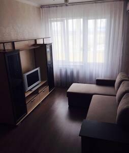 Сдам квартиру в Кузьминках - Moskva - Lejlighed