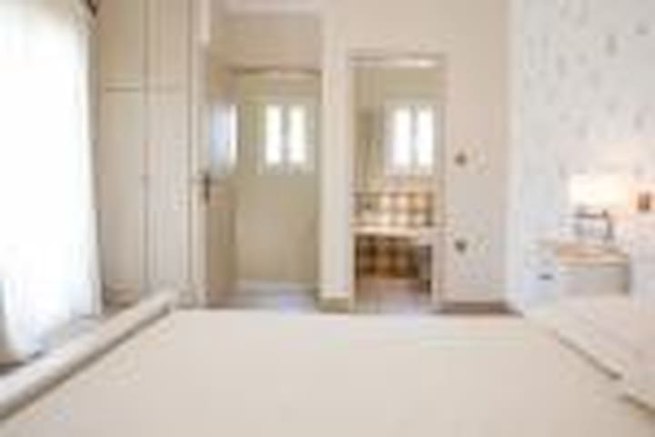 Le Torri villas / - Nidri - Appartement
