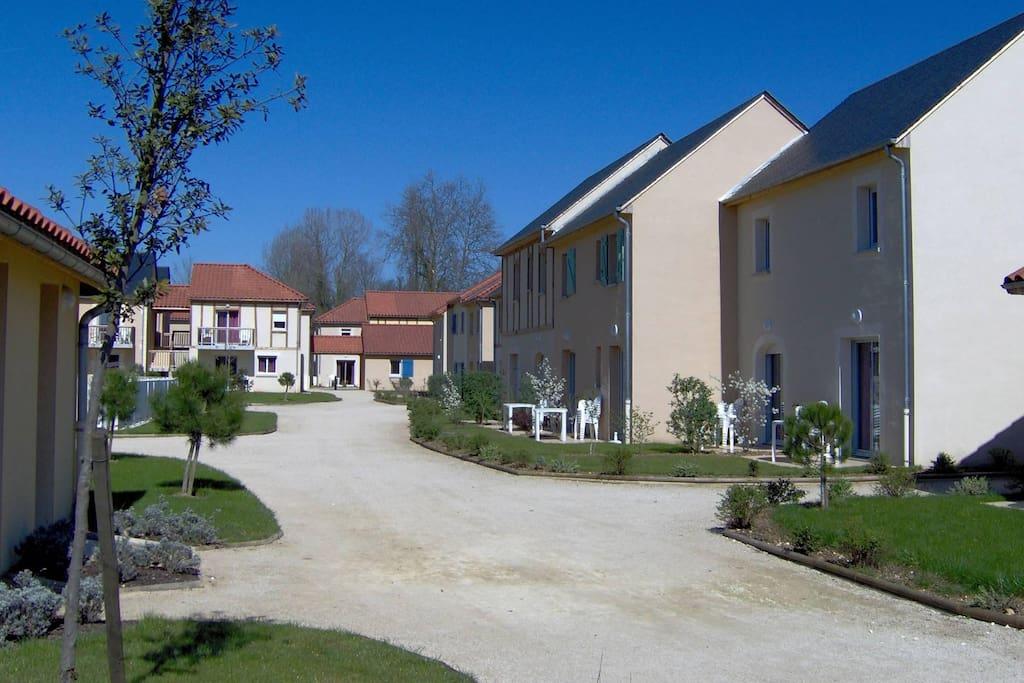 tmpD852_location-montignac-las