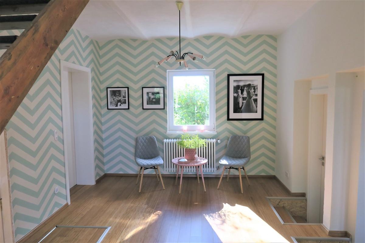 Groß Kreutz 2018 (with Photos): Top 20 Places To Stay In Groß Kreutz    Vacation Rentals, Vacation Homes   Airbnb Groß Kreutz, Brandenburg, Germany