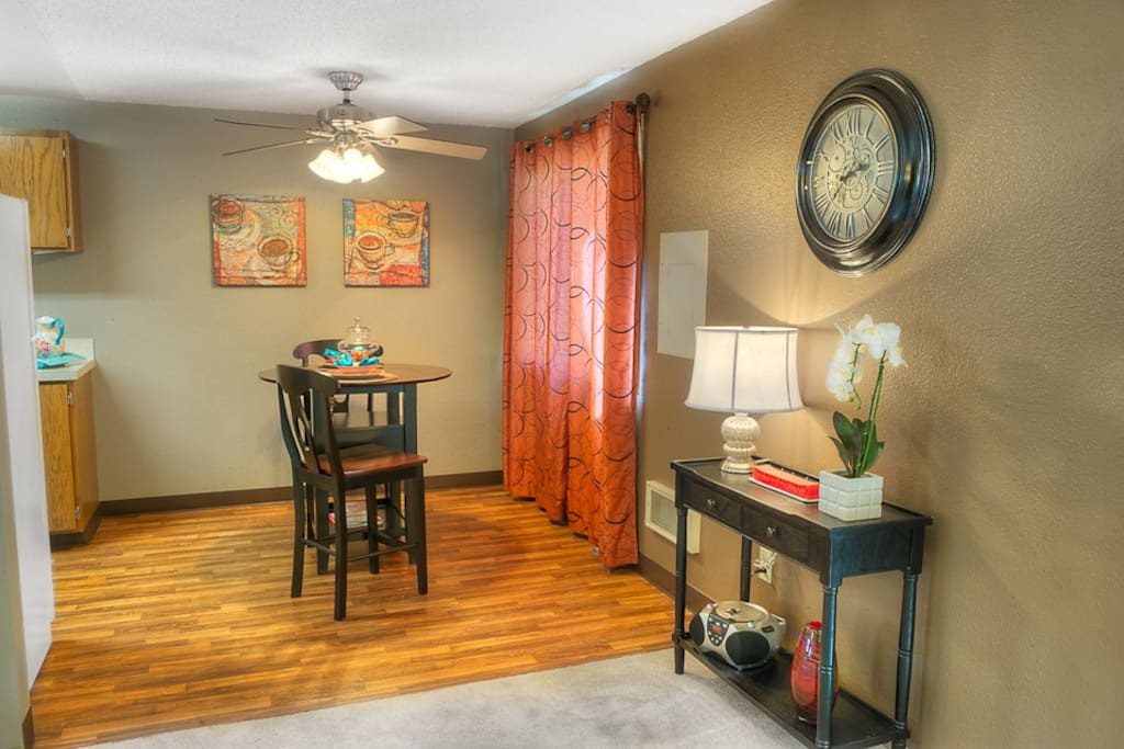 The Cascades Huge One Bedroom Flat Apartments For Rent In Vancouver Washington United States