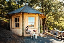 Alkira Eco-Glamping Retreat