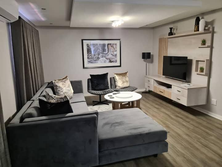 Villa Casa Silver Lifestyle Apartment