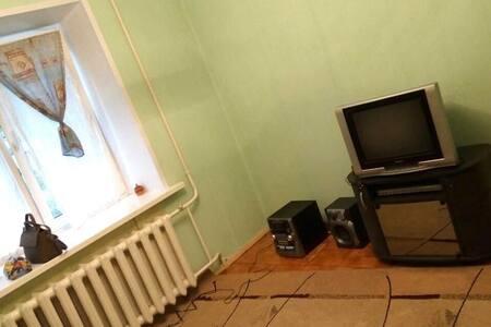 Квартира на Тимирязева - Izhevsk