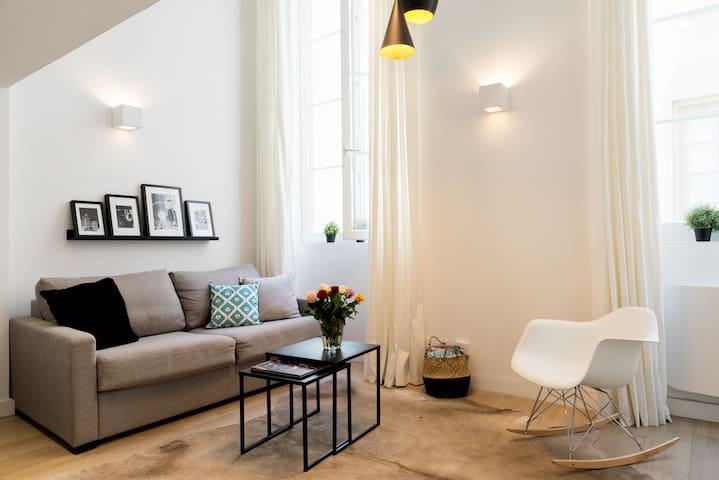 Lyon2/Centre/Bellecour/Vieux-Lyon
