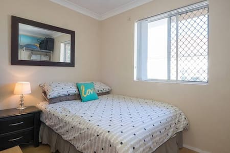 Inner City Flare - Greenslopes - Wohnung