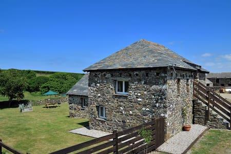 Josiah's Cottage