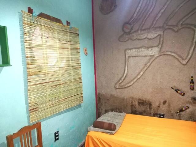 Top Santa María Apartments Vacation Rentals Airbnb
