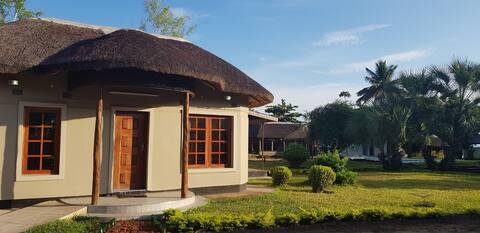 LAKEVIEW PLACE MANGOCHI MALAWI