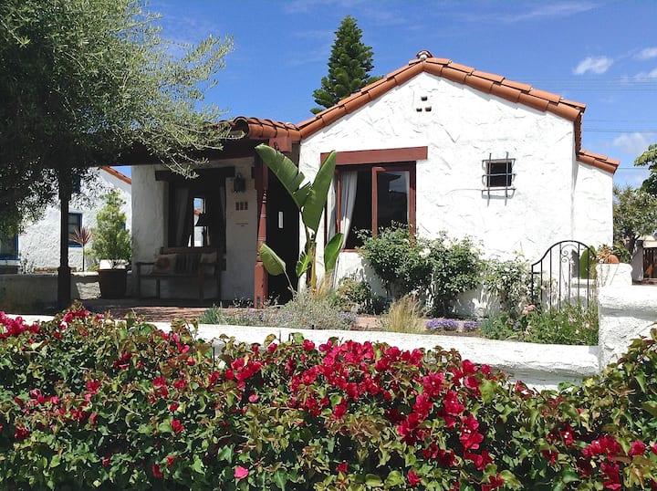 Casa Miramar San Clemente Casita 1B/1B