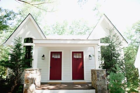 Cedar Lakes Estate Sleepy Pines 1A