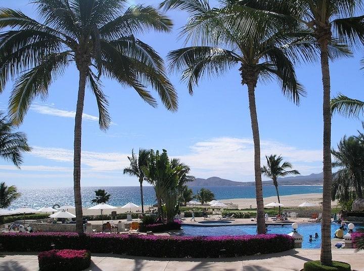 Casa Del Mar Golf Beach & Spa 1 Bedroom Haceinda