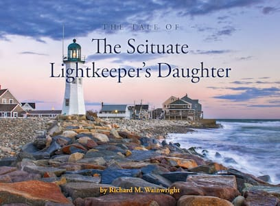 SEAWATCH - Scituate