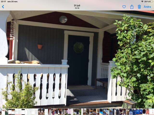 Lägenhet Rättvik Stumsnäs nära Dahlhalla