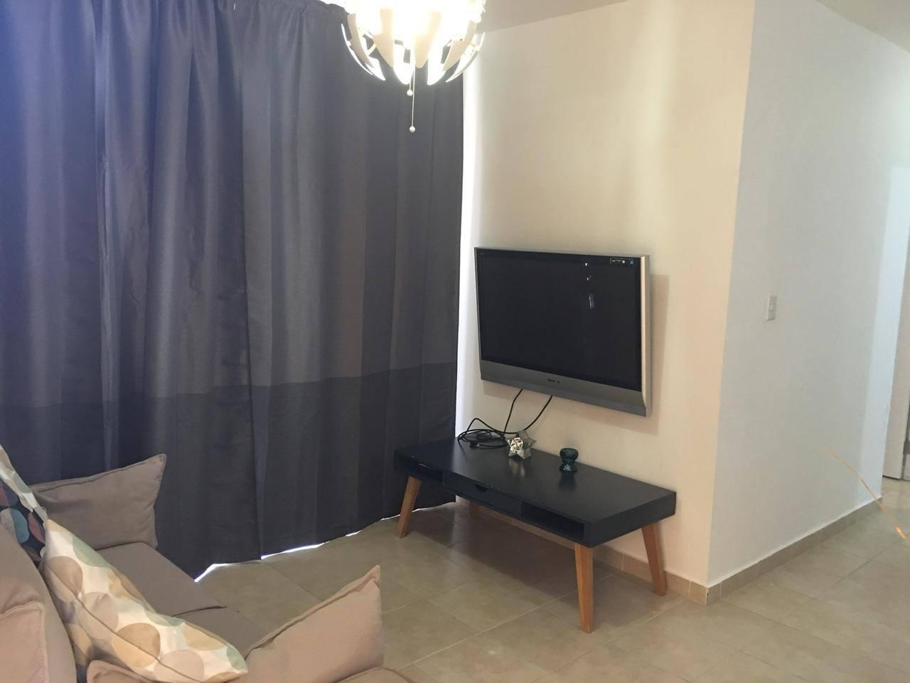 1 Habitación Bavaro