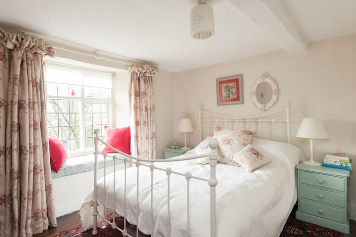 B & B in Country House