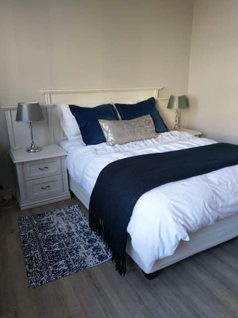 Erna's Airbnb