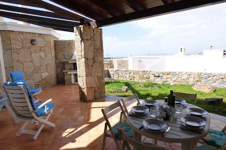 Villa Blu - Alghero
