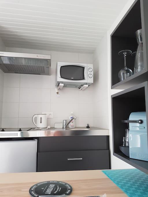 Montikabanon maison studio bordeaux cauderan maisons for Louer studio a bordeaux