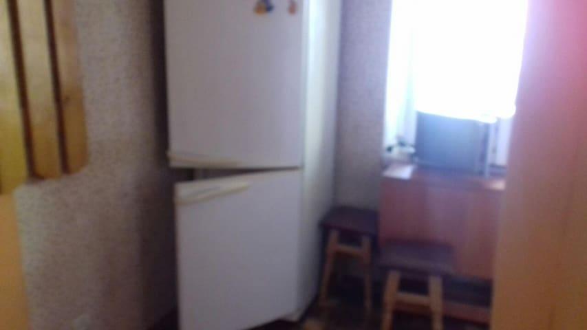 Квартира посуточно Виноградарь