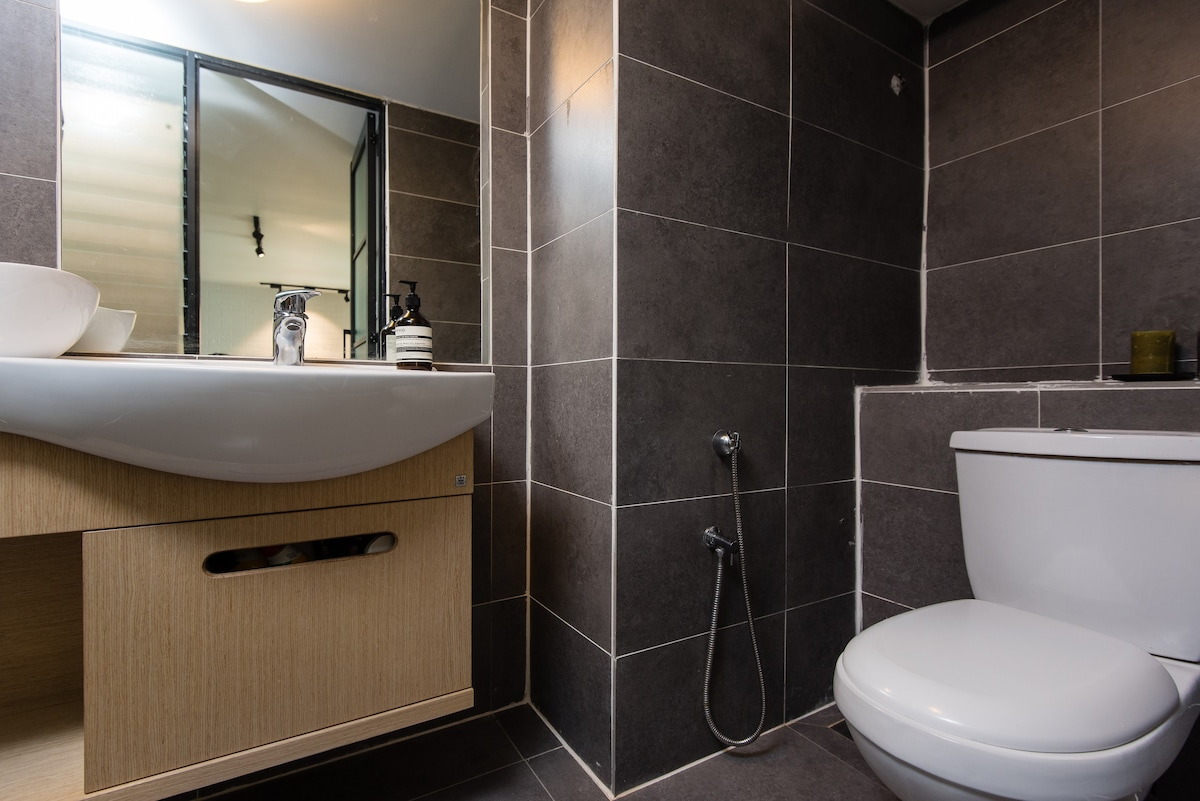 Great Spa Inspired Small Bathrooms Small Bathroom Rentals Cost Square Painting Bathroom Vanity Pinterest All Glass Bathroom Mirrors Youthful San Diego Best Kitchen And Bath BrownKitchen And Bathroom Edmonton Top 20 Empire Damansara Vacation Rentals, Vacation Homes \u0026amp; Condo ..