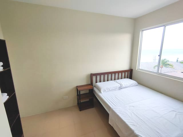 Affordable stay in Dumaguete
