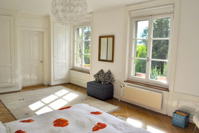 je donne gratuit maison top 20 des locations de vacances. Black Bedroom Furniture Sets. Home Design Ideas