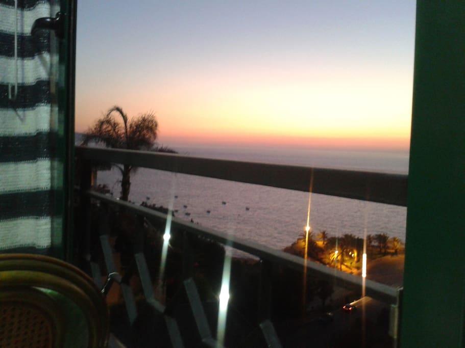 Una finestra sul mare appartamenti in affitto a gioiosa - Una finestra sul mare ...