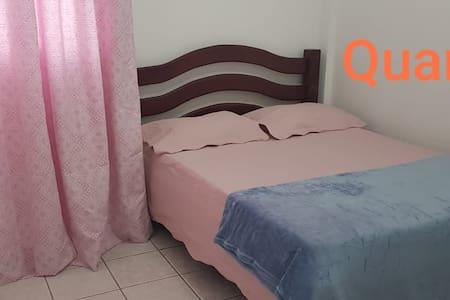 Apartamento Flat no Catolé com 02 quartos
