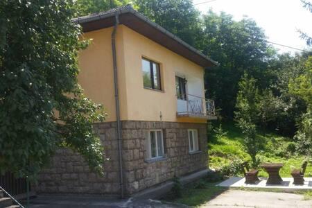 Apartman Dijana