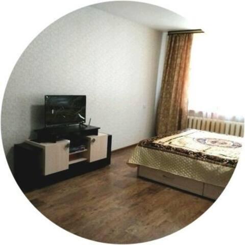 Сдам квартиру в центре Уссурийска для 3-4 человек
