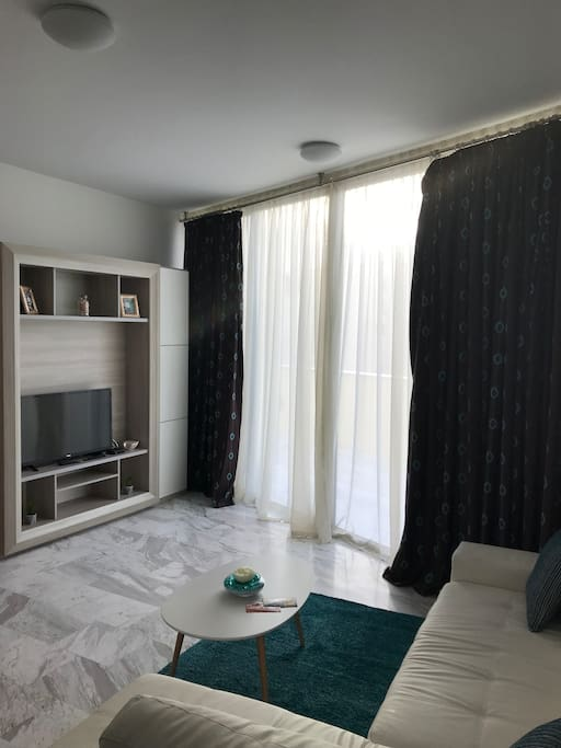 Luxury Penthouse 2 Bedroom No 2 Apartments For Rent In