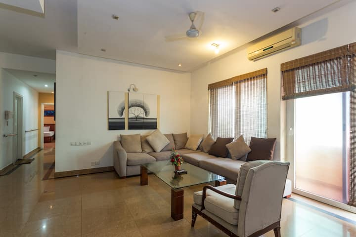 AKARA  - Lower Bagathale - Only for Monthly Rent.
