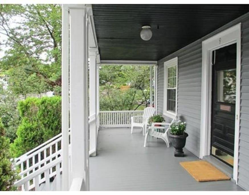 Apartments For Rent In Wellesley Massachusetts
