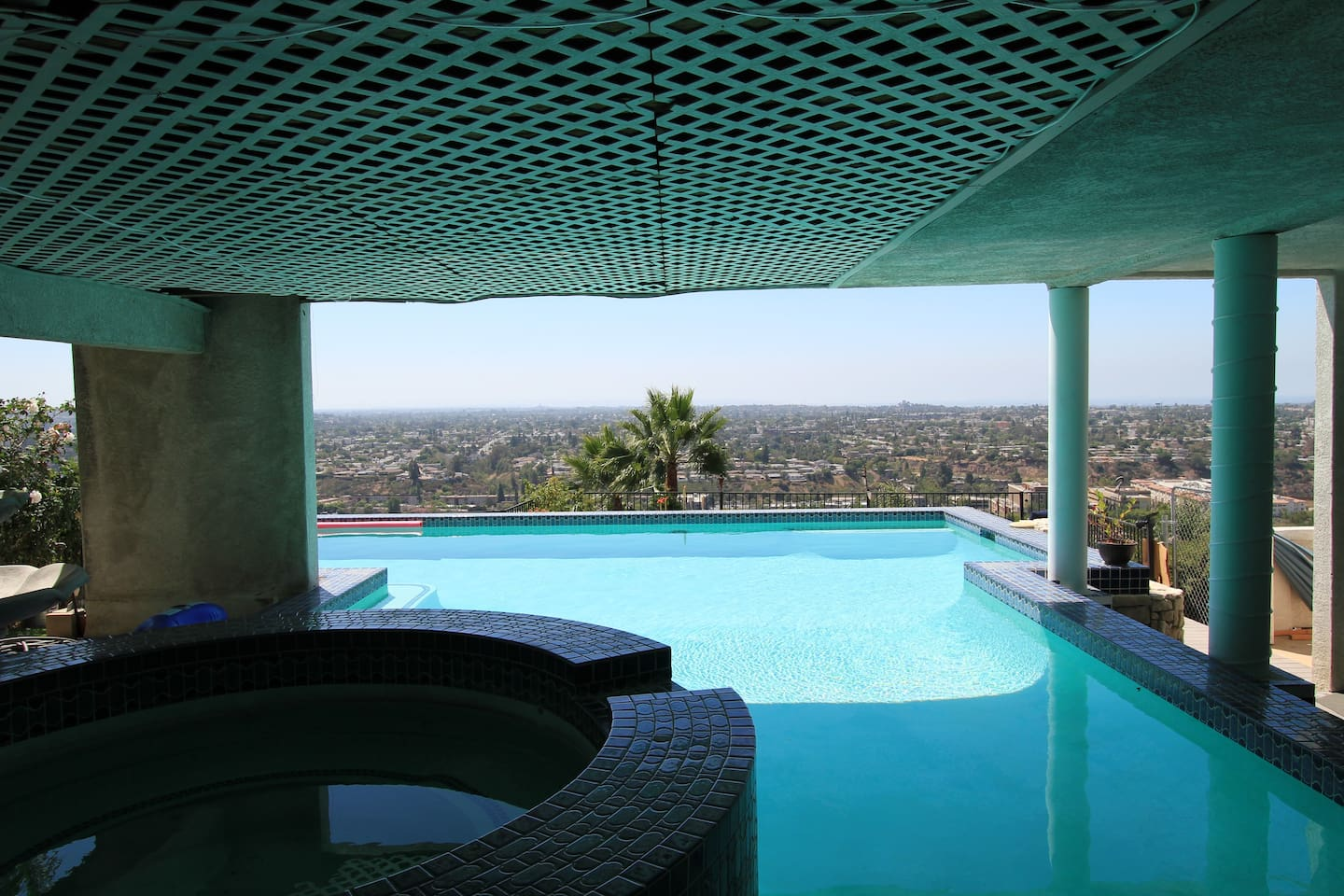 Panoramic View Guest House   San Diego   House. San Diego Vacation Rentals   Beach Houses   Airbnb  California