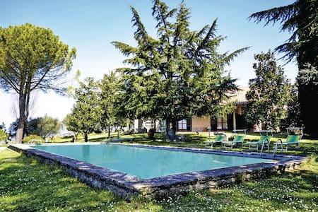 4 Bedrooms Cottage in Montopoli di Sabina RI - Montopoli di Sabina RI